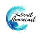 Judicaël Hannecart Astrothérapeute